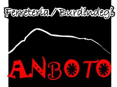 Ferreteria Anboto